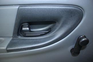 2011 Ford Ranger XL Super Cab Kensington, Maryland 15