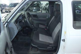 2011 Ford Ranger XL Super Cab Kensington, Maryland 16