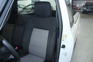2011 Ford Ranger XL Super Cab Kensington, Maryland 17