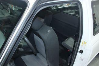 2011 Ford Ranger XL Super Cab Kensington, Maryland 23