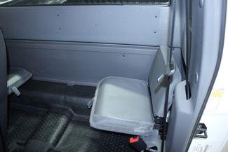 2011 Ford Ranger XL Super Cab Kensington, Maryland 24