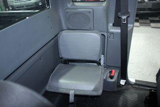 2011 Ford Ranger XL Super Cab Kensington, Maryland 25