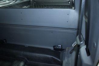 2011 Ford Ranger XL Super Cab Kensington, Maryland 27