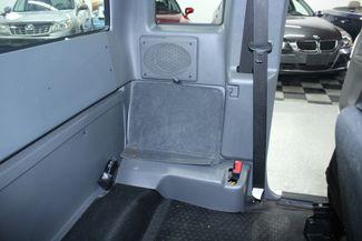 2011 Ford Ranger XL Super Cab Kensington, Maryland 28