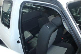 2011 Ford Ranger XL Super Cab Kensington, Maryland 29