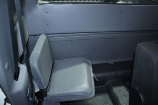 2011 Ford Ranger XL Super Cab Kensington, Maryland 30