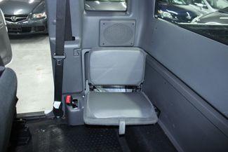 2011 Ford Ranger XL Super Cab Kensington, Maryland 31