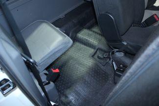 2011 Ford Ranger XL Super Cab Kensington, Maryland 32