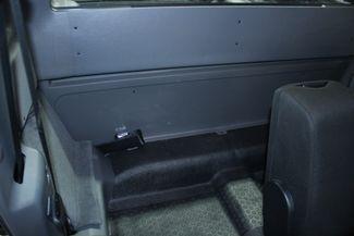 2011 Ford Ranger XL Super Cab Kensington, Maryland 33