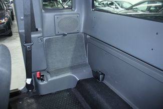 2011 Ford Ranger XL Super Cab Kensington, Maryland 34