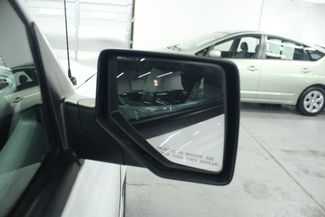 2011 Ford Ranger XL Super Cab Kensington, Maryland 35