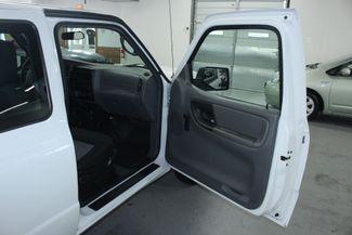 2011 Ford Ranger XL Super Cab Kensington, Maryland 36