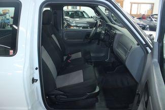 2011 Ford Ranger XL Super Cab Kensington, Maryland 39