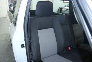 2011 Ford Ranger XL Super Cab Kensington, Maryland 40