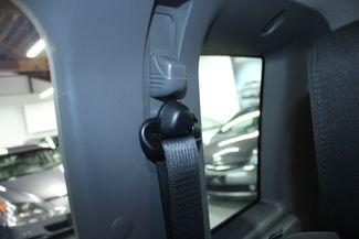 2011 Ford Ranger XL Super Cab Kensington, Maryland 41