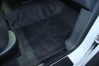 2011 Ford Ranger XL Super Cab Kensington, Maryland 45