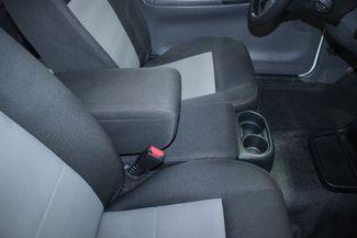 2011 Ford Ranger XL Super Cab Kensington, Maryland 46