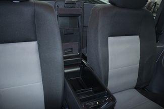 2011 Ford Ranger XL Super Cab Kensington, Maryland 47