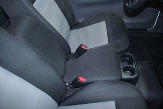 2011 Ford Ranger XL Super Cab Kensington, Maryland 48