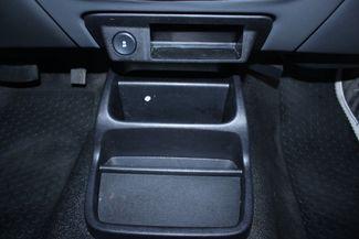 2011 Ford Ranger XL Super Cab Kensington, Maryland 50