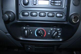 2011 Ford Ranger XL Super Cab Kensington, Maryland 51