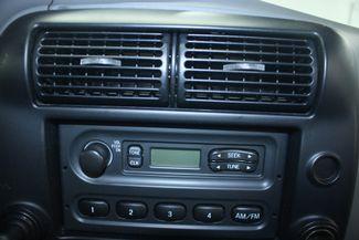 2011 Ford Ranger XL Super Cab Kensington, Maryland 52