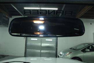 2011 Ford Ranger XL Super Cab Kensington, Maryland 53