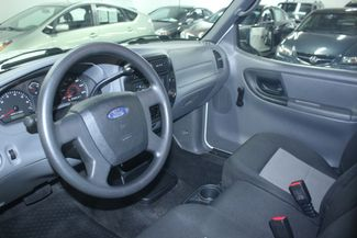 2011 Ford Ranger XL Super Cab Kensington, Maryland 62