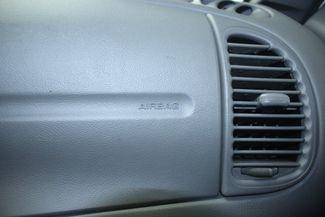 2011 Ford Ranger XL Super Cab Kensington, Maryland 63
