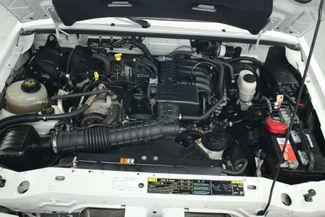 2011 Ford Ranger XL Super Cab Kensington, Maryland 64