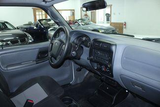 2011 Ford Ranger XL Super Cab Kensington, Maryland 54