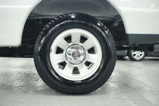 2011 Ford Ranger XL Super Cab Kensington, Maryland 73