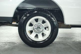2011 Ford Ranger XL Super Cab Kensington, Maryland 75