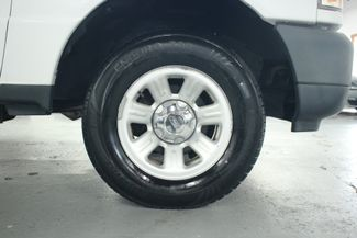 2011 Ford Ranger XL Super Cab Kensington, Maryland 77