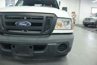 2011 Ford Ranger XL Super Cab Kensington, Maryland 79
