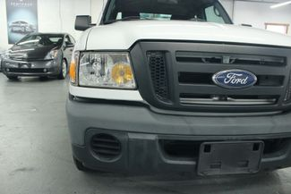 2011 Ford Ranger XL Super Cab Kensington, Maryland 80