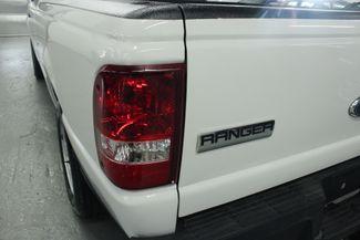 2011 Ford Ranger XL Super Cab Kensington, Maryland 81