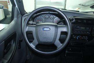 2011 Ford Ranger XL Super Cab Kensington, Maryland 55
