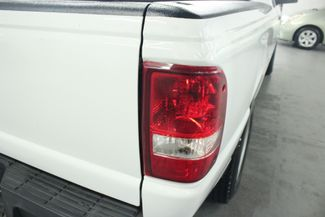 2011 Ford Ranger XL Super Cab Kensington, Maryland 82
