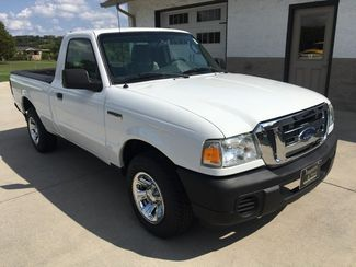 2011 Ford Ranger XL SPORT Imports and More Inc  in Lenoir City, TN