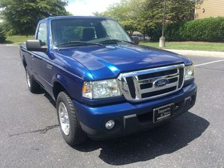 2011 Ford Ranger XLT Sport Imports and More Inc  in Lenoir City, TN