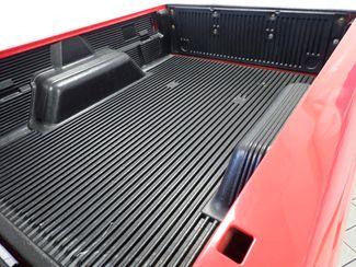 2011 Ford Ranger XLT Lincoln, Nebraska 2