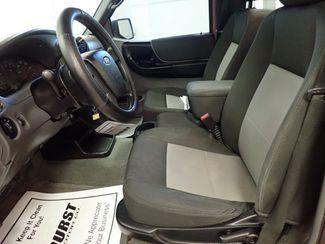 2011 Ford Ranger XLT Lincoln, Nebraska 3