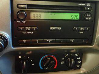 2011 Ford Ranger XLT Lincoln, Nebraska 4