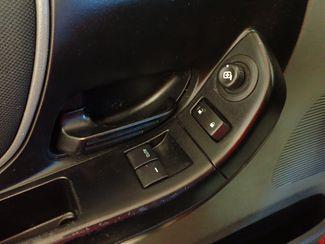 2011 Ford Ranger XLT Lincoln, Nebraska 6