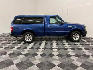 2011 Ford Ranger XL 2WD LINDON, UT 21