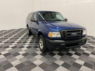 2011 Ford Ranger XL 2WD LINDON, UT 24