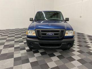 2011 Ford Ranger XL 2WD LINDON, UT 25