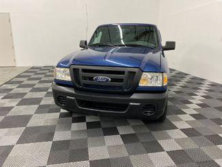 2011 Ford Ranger XL 2WD LINDON, UT 26