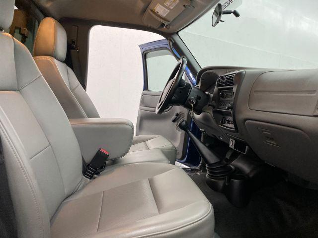 2011 Ford Ranger XL 2WD LINDON, UT 30